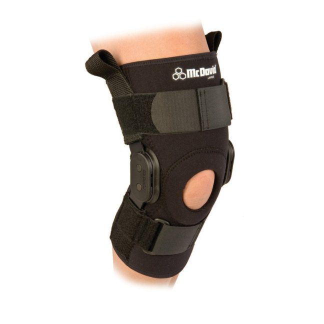 Cheap ACL Knee Brace